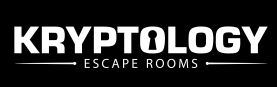 Kryptology Escape Rooms Pigeon Forge